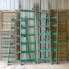 Decoratieve laddertjes